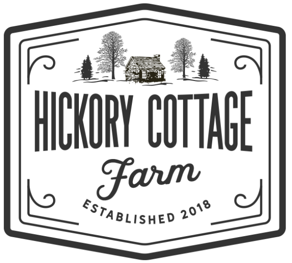 Hickory Cottage Farm