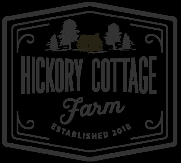 Hickory Cottage Farm